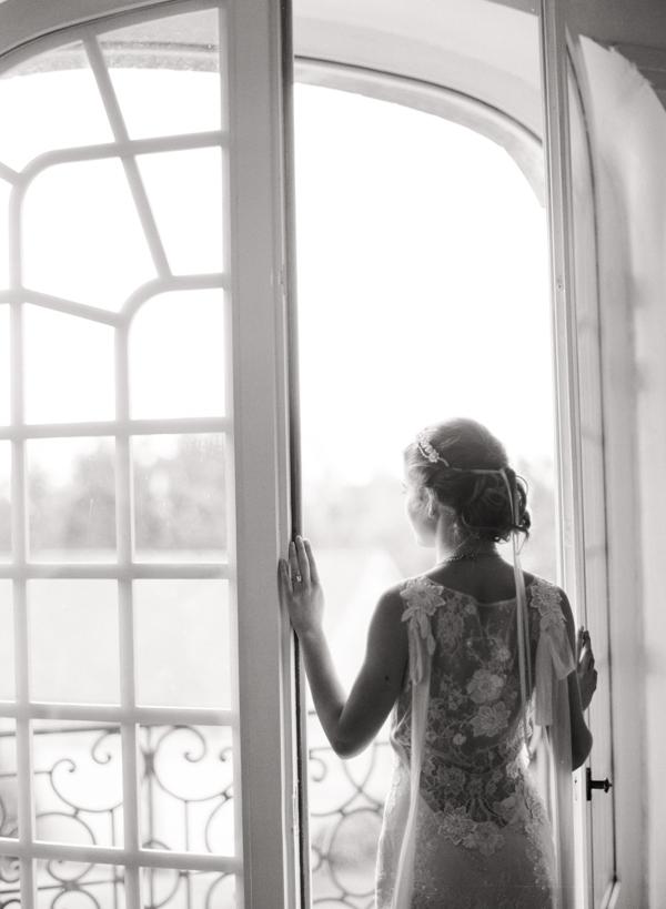 RYALE_Normandy_Bridal-09a