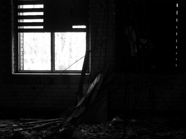 Beelitz_Heilstätten_2014_160