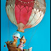 Balloon Blythe
