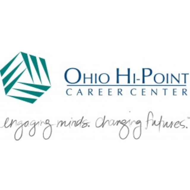 Logo_Ohio Hi-Point Career Center_www.ohp.k12.oh.us_dian hasan branding_Bellefontaine OH US 2