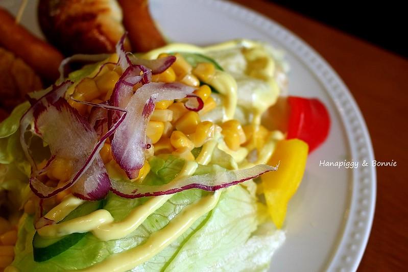2014.04.27MCFee Cafe (31)