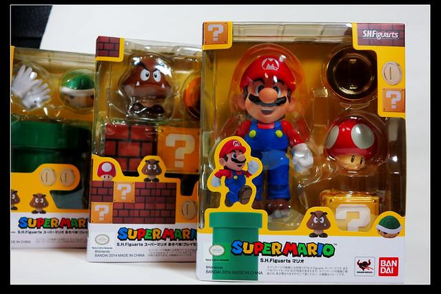 SHF-Mario(1)