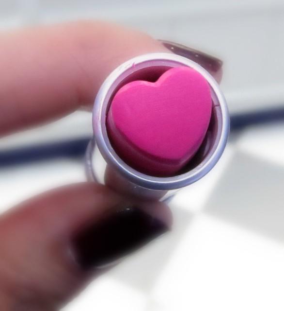 holika-holika-canada-heart-lipstick
