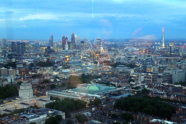 BT Tower (7)