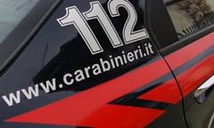 carabinieri b