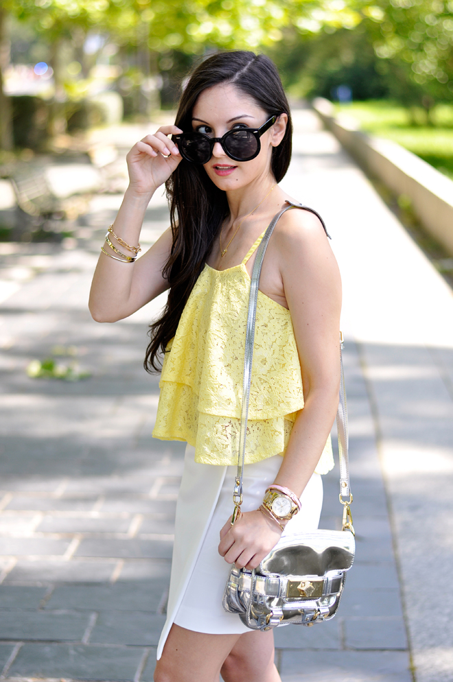 Yellow Top_03