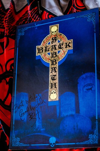 Black Sabbath (6)