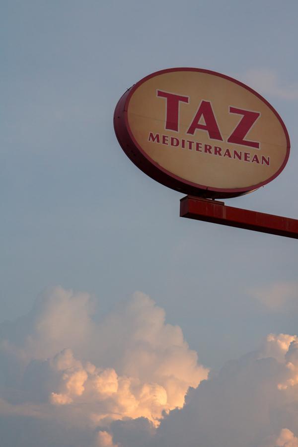 Taz_MG_011