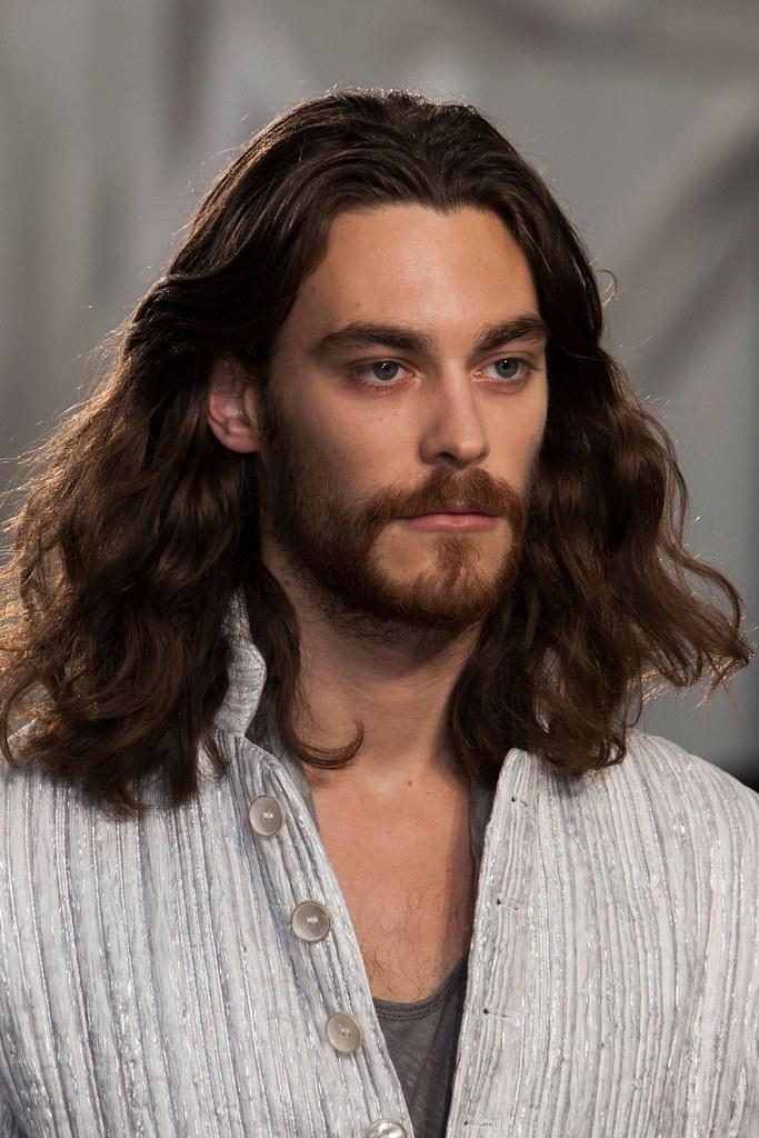 SS15 Milan John Varvatos102_Jonas Kesseler(fashionising.com)