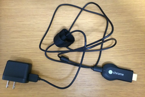 chromecast-cable