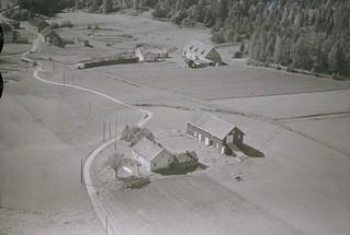 Hagtvedt gård