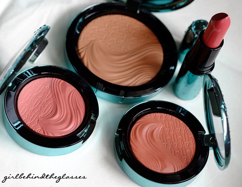 MAC Alluring Aquatics4