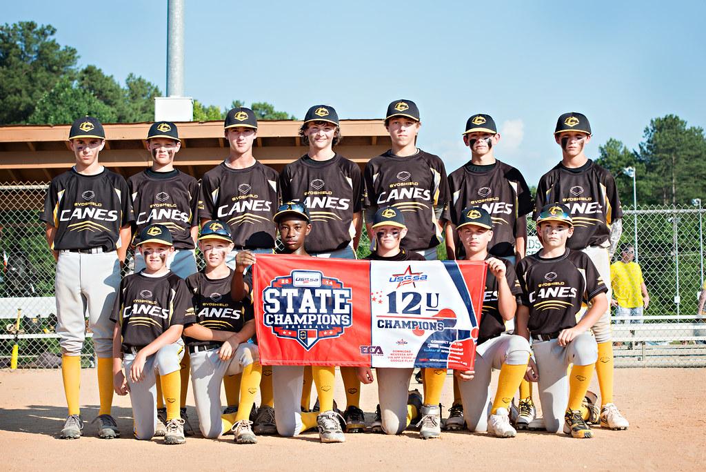 2014 NC State Championship web