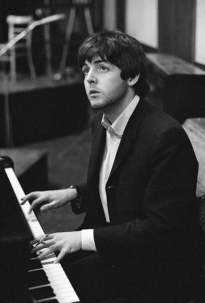 McCartney17
