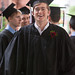 20140612-20140612_packer_grad_0025 by Packer Communications