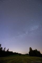 Voie Lactée DSC_2673