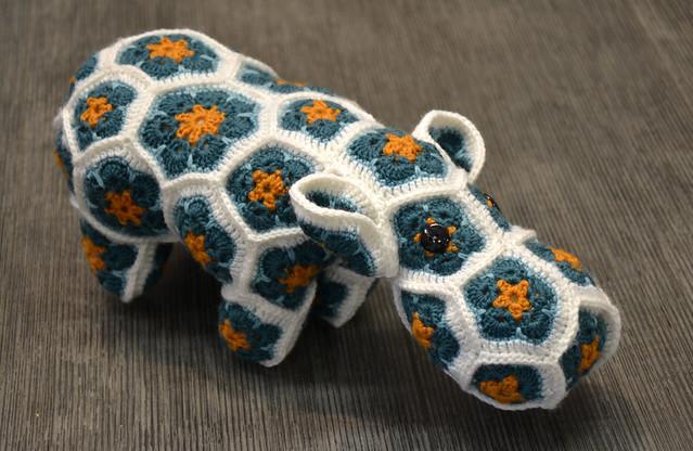 hippo14
