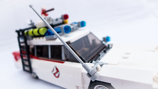 LEGO_Ghostbusters_21108_18