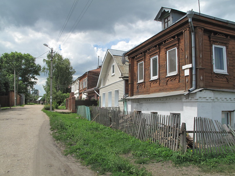 suzdal_1036