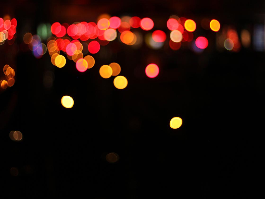 broadway lights 2