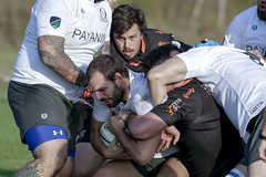 Cadetta - Verona Rugby vs Rugby