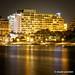 2016_10_09 Marbella 2016
