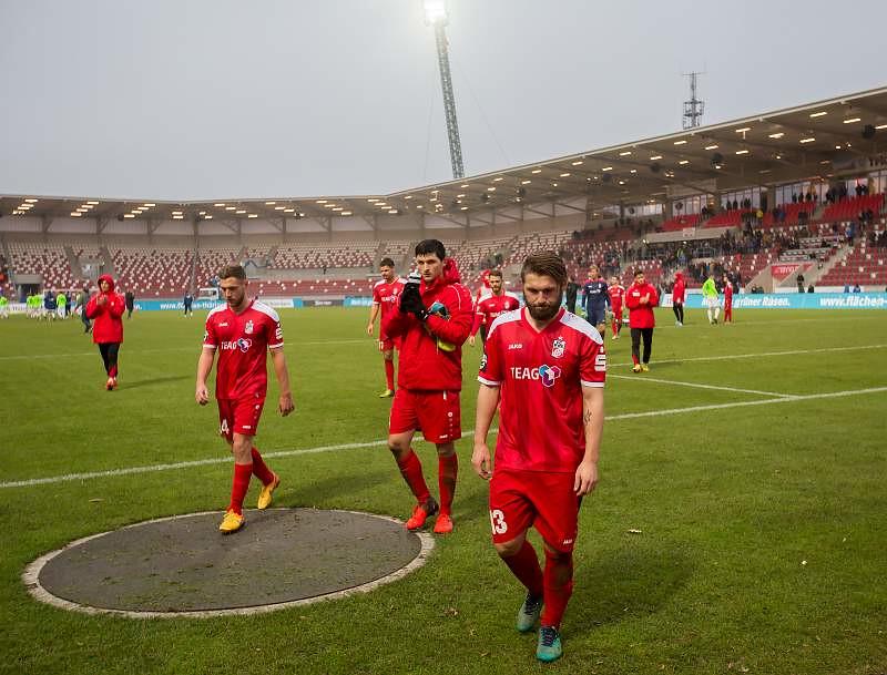 26.11.2016 FC Rot-Weiss Erfurt - Chemnitzer FC 1-2_42