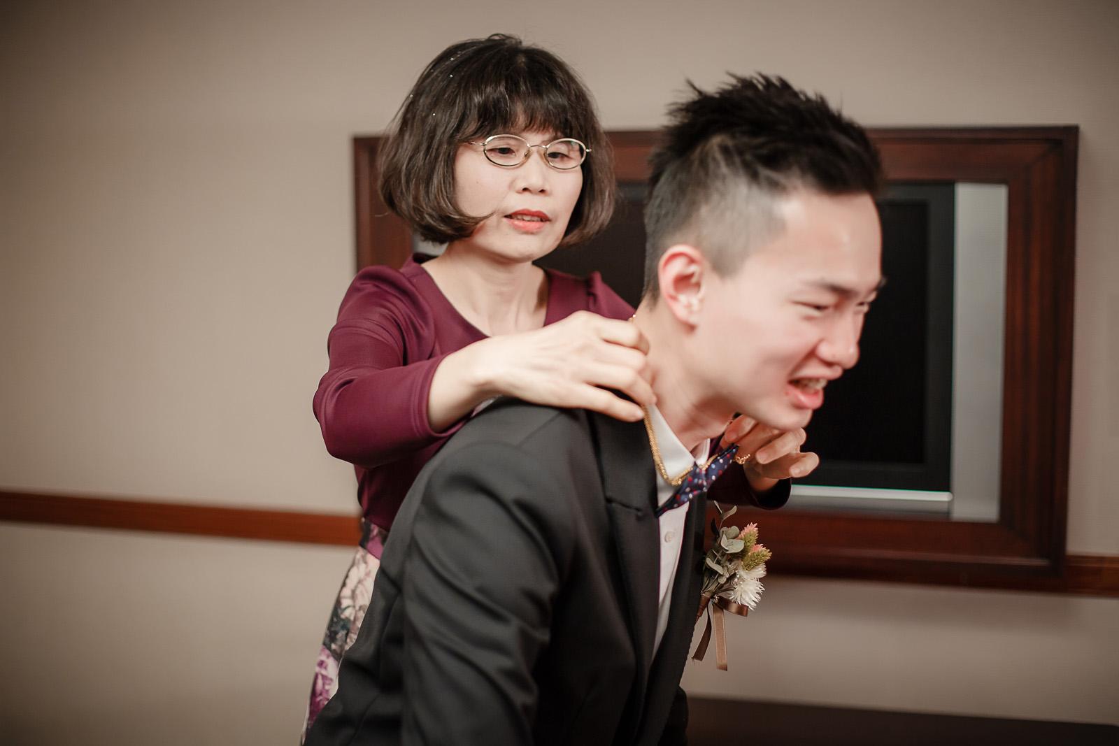 高雄圓山飯店,婚禮攝影,婚攝,高雄婚攝,優質婚攝推薦,Jen&Ethan-045