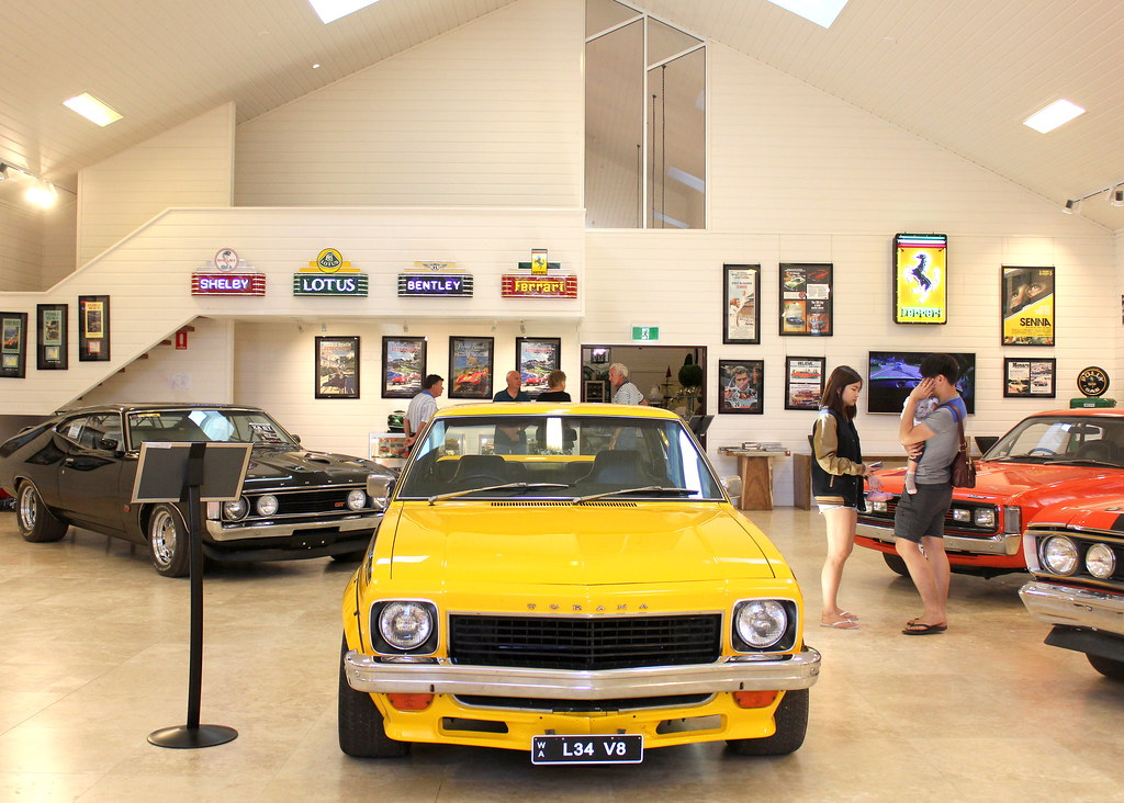 aravina-estate-sports-car-museum