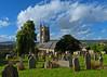 Bathford, Somerset, St Swithun