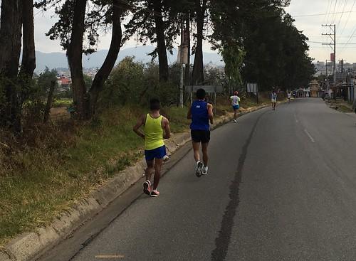 グアテマラのスポーツ