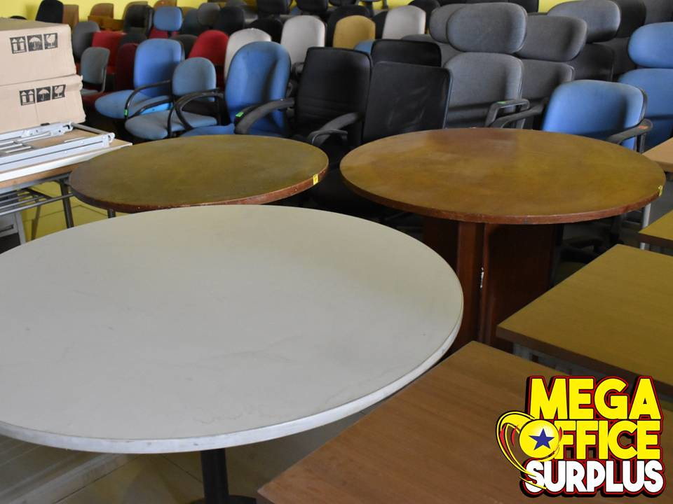 ... Megaofficesurplus USED OFFICE FURNITURE SUPPLIER IN Manila Philippines  Is MEGAOFFICE SURPLUS | By Megaofficesurplus