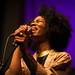 SABRINA STARKE: IMAGINE TOUR @ NIEUWE KERK