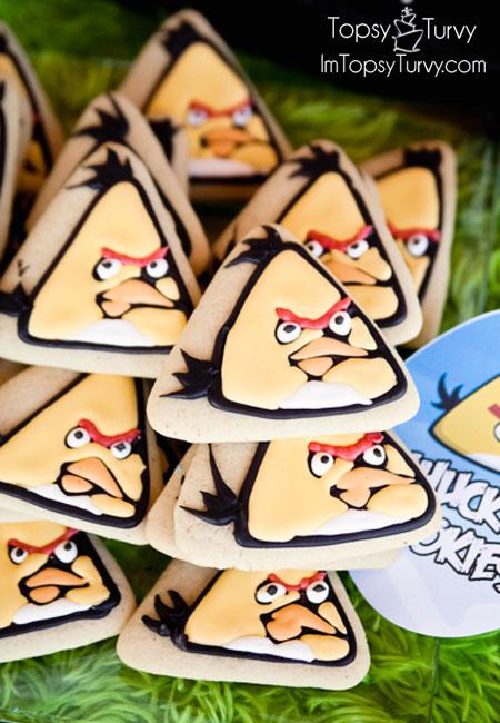 angry-birds-food-chucks-sugar-cookies