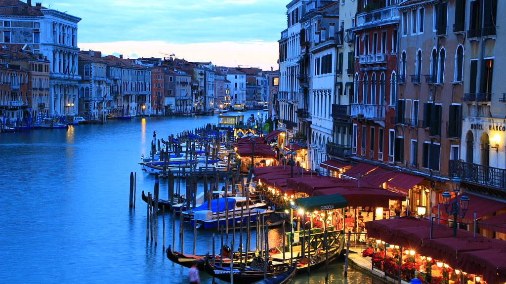Venice IMG_6402
