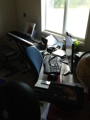 173_2013_digital_age by teach.eagle