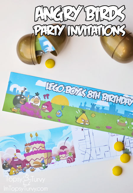 angry-birds-party-invitation