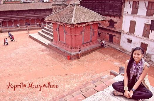 bhaktapur3