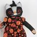 halloween kitty 5 by bagel47