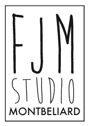 FJM Studio Photographie