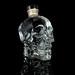Small photo of Crystal Head Vodka