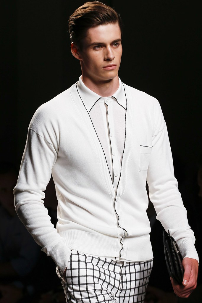 SS14 Milan Bottega Veneta083_Joe Collier(vogue.co.uk)