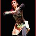 201211 Anasma in Rennes Fest Belly P'Hop- A Life of Love by Andre Bougot 10