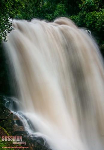 longexposure nature water waterfall highlands northcarolina falls dryfalls maconcounty thesussman sonyalphadslra550 sussmanimaging