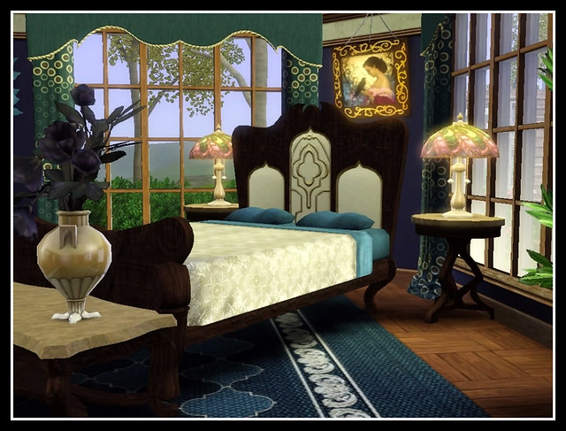 Palomar_Interior_OwnersSuite_03
