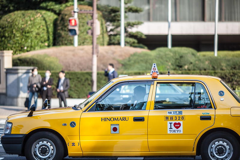 hinomaru-taxi