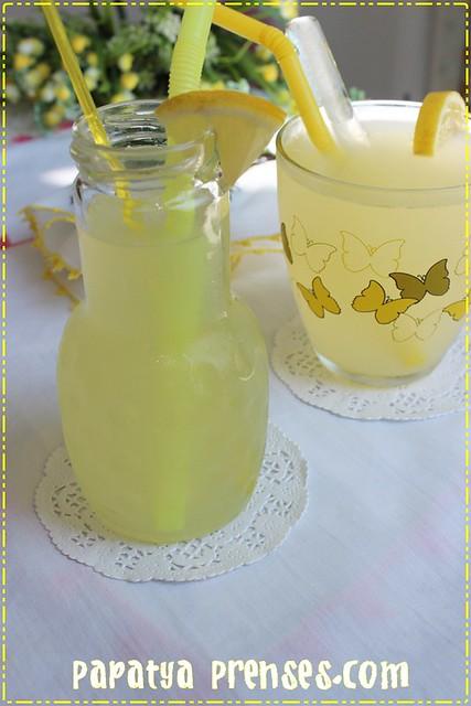 limonata 013