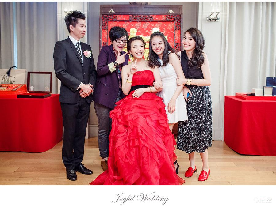 Jessie & Ethan 婚禮記錄 _00055