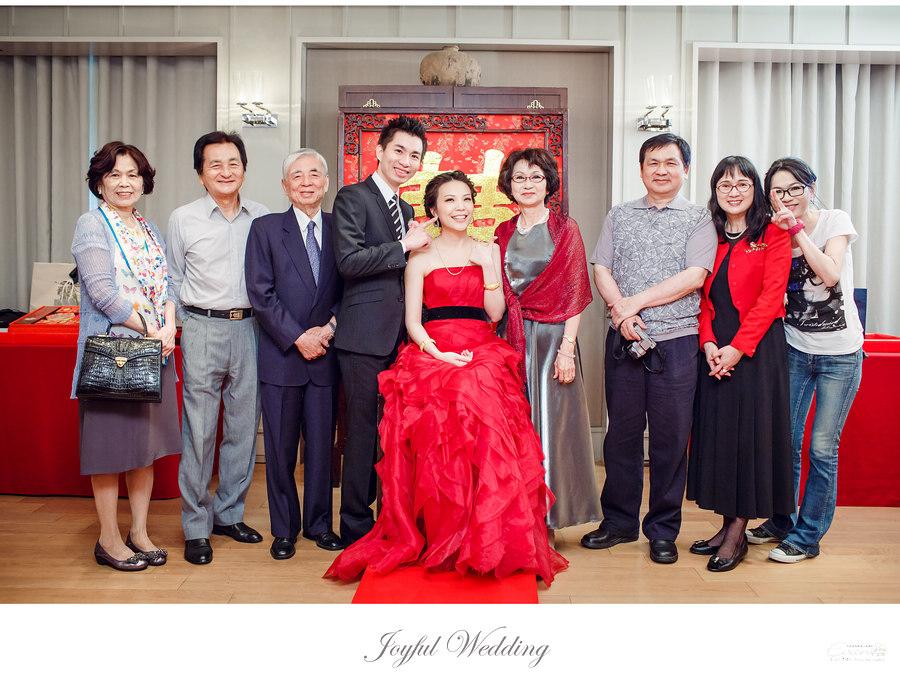 Jessie & Ethan 婚禮記錄 _00052