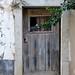 portas...Tavira